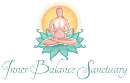 inner balance logo