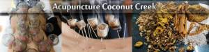 Acupuncture Coconut Creek