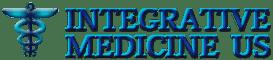 Acupuncture Coconut Creek Logo