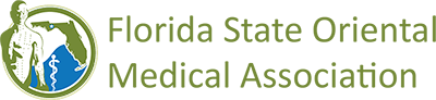 Acupuncture Florida State Oriental Medicine Association