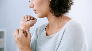 acupuncture for eczema irvine