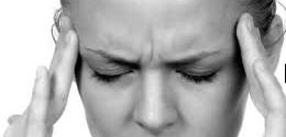 acupuncture for headaches irvine