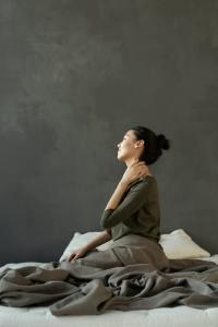 acupuncture fibromyalgia irvine