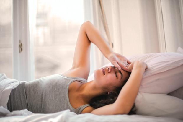 symptoms of sinusitis