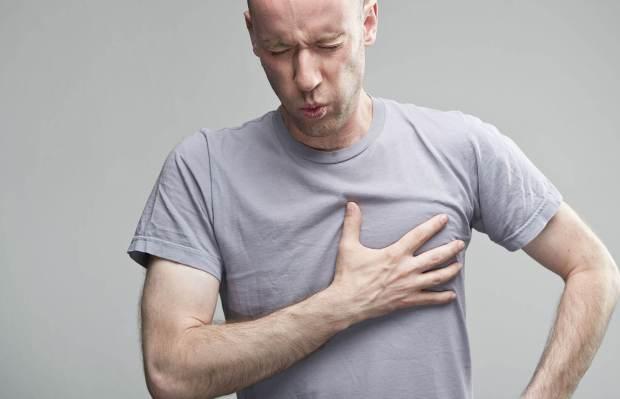 acupuncture high cholesterol Irvine