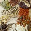 Organic Herbs Vermont