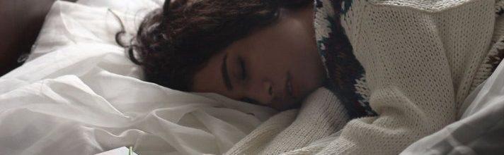 Three Ways Acupuncture Can Help You Sleep