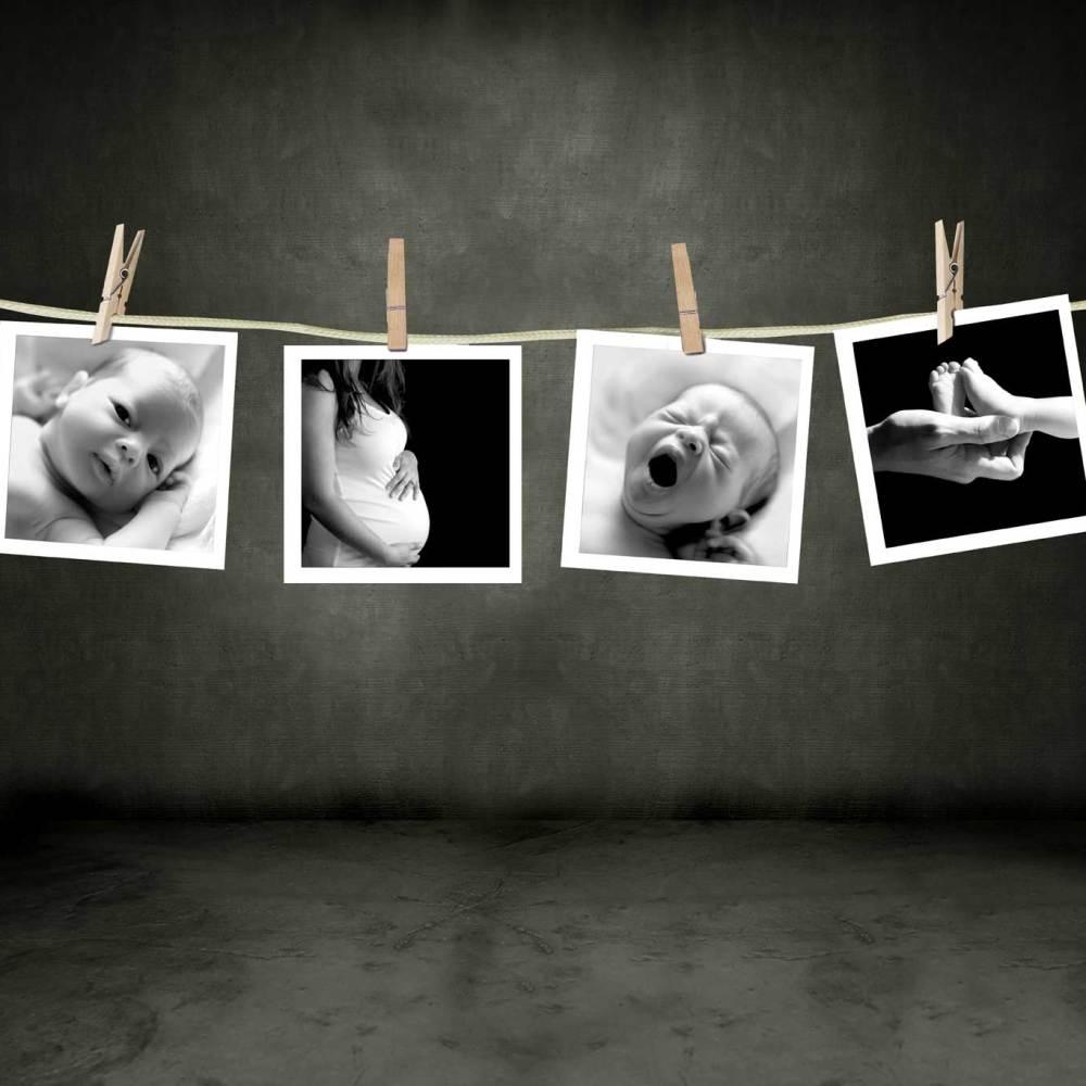 Grossesse, accouchement et post-partum