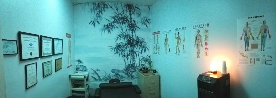 Nutrition & Acupuncture in Tamarac, FL