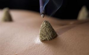 moxatherapie suryapraktijk