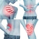 Pijnbestrijding acupunctuur