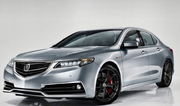 2019 acura ilx review, changes, release date – acura specs news