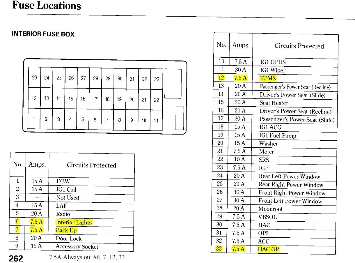 1998 Vw Jetta Motor Diagram  Auto Electrical Wiring Diagram