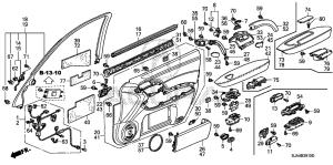 Acura Rl Fuse Box Diagram Discernir Net Acura Auto Fuse