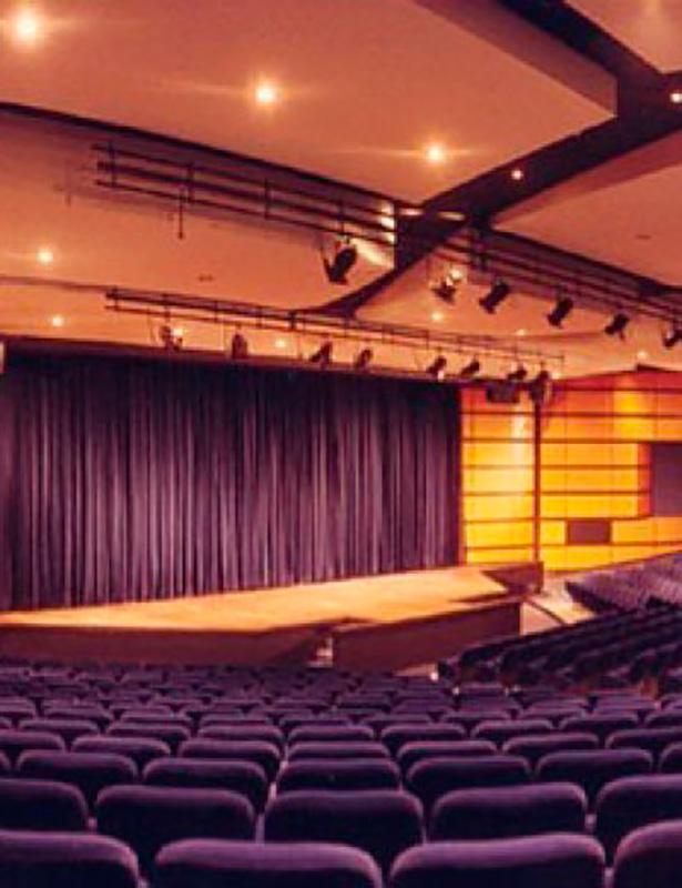 Vestimenta Teatral