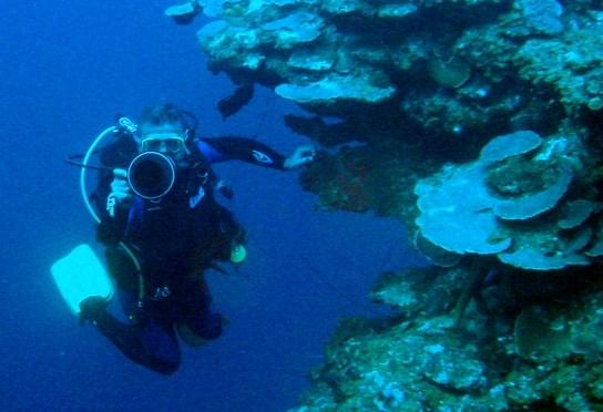 CUBA 2006 de Joan Font Gargallo, estreno en Acusub