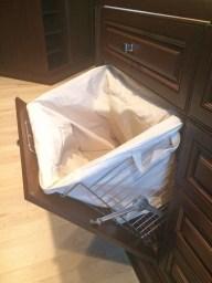 680 laundry tilt out