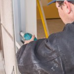 Commercial Storefront Installation Services Las Vegas, Nevada - A Cutting Edge Glass & Mirror Services of Las Vegas, Nevada