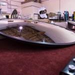 A Cutting Edge Glass & Mirror - Convex Mirror Kit Sale