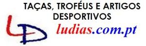 logo ludias.com.pt