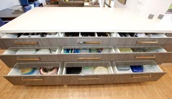 New Kitchens, Kitchens Hampton Park, Cabinet Maker Melbourne, Kitchens Melbourne, ACV Kitchens