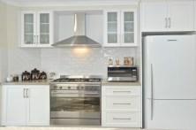 Kitchens Langwarrin - AC&V Kitchen