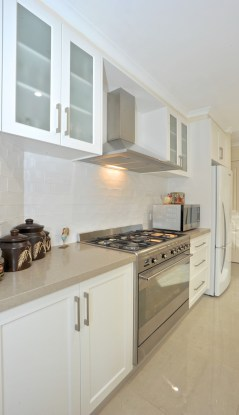 Kitchens Langwarrin - AC&V Kitchen