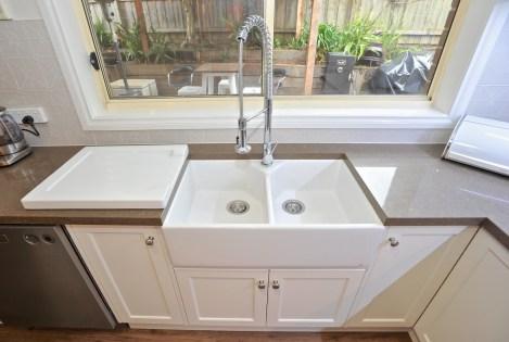 Kitchens Berwick