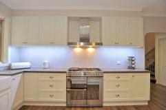 Berwick Cabinet Maker