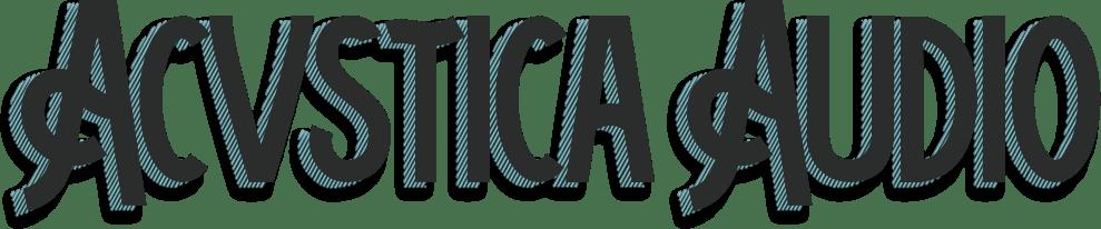 Acvstica Audio