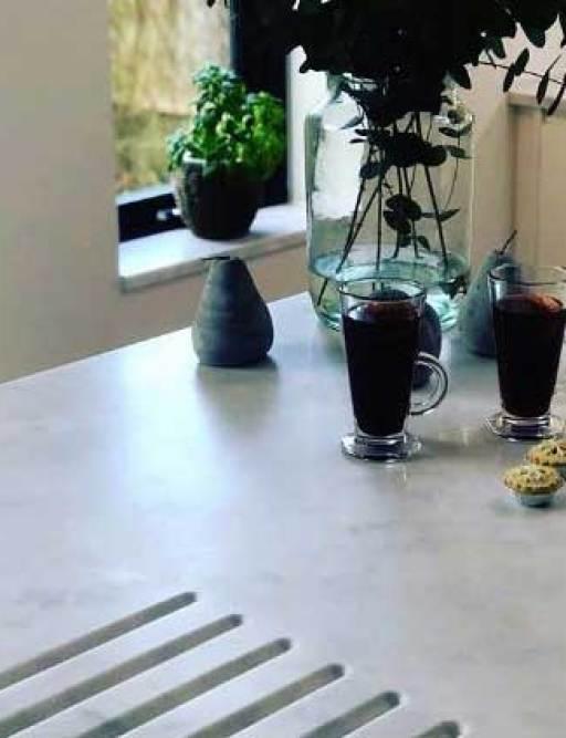 Sian Kitchen Worktop