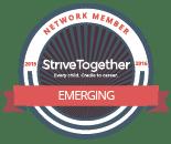 strivetogether-emerging-badge-150crop