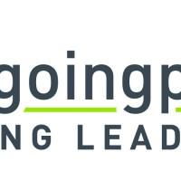 IGP Logo Color