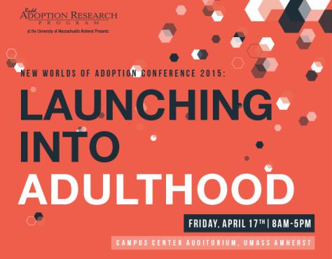 CFP Launching into Adulthood