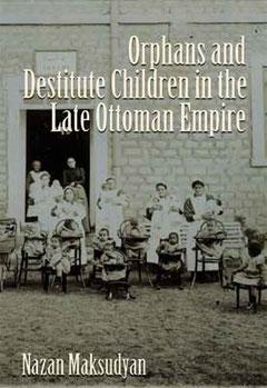 orphans-destitute