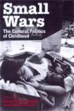 small wars book