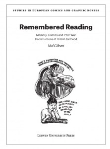 frontcover_remembered_readi