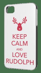 keep-calm-love-rudolph-moose-reindeer-christmas-Accessories