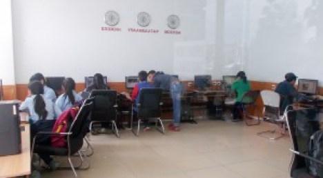 mongolia(blog))13