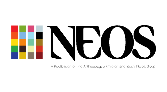 Call for NEOS Submissions – February 2019