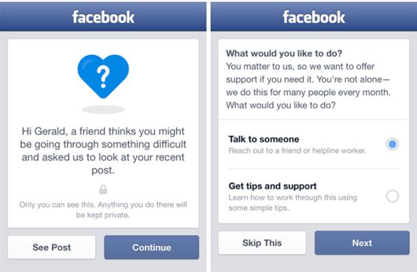 facebook-gerald