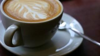 苦味や酸味を自在にコントロールするコーヒーの入れ方