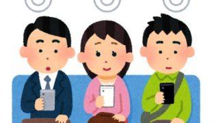 中小企業診断士の独学スケジュールを成功させる方法