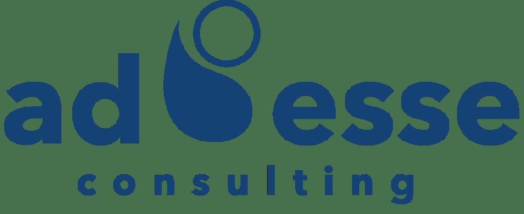 Ad Esse Consulting Logo