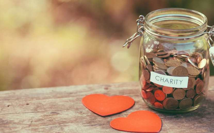 Ad Esse merciless measurement in charities