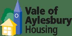 Vale of Aylesbury logo