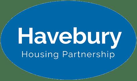 Havebury Housing Partnership logo