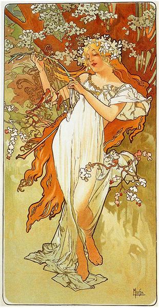 spring-1896large