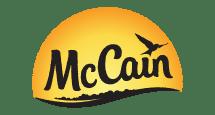 Client 2 McCain