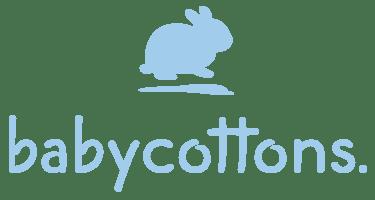 Client 6 Babycottons